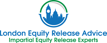 London Equity Release Advice
